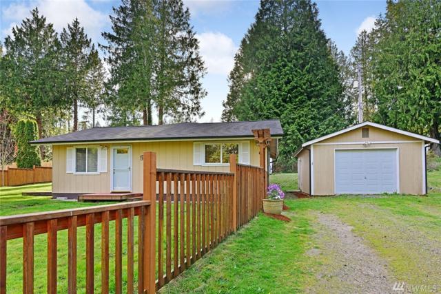 768 NW Cedar Lane, Poulsbo, WA 98370 (#1253363) :: Keller Williams - Shook Home Group