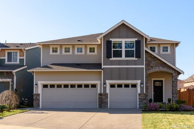 11514 58th Ave SE, Everett, WA 98208 (#1253383) :: Canterwood Real Estate Team