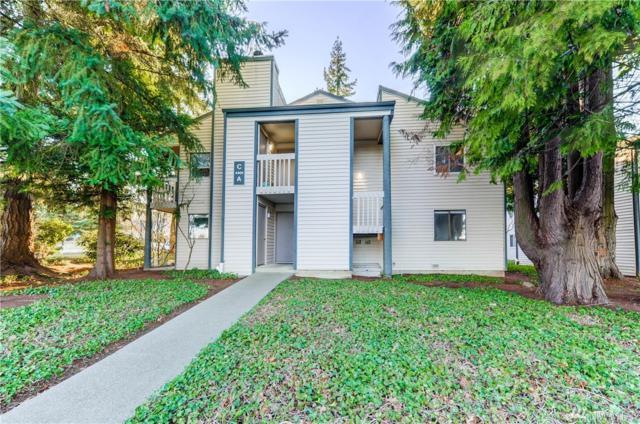 4401 216th St SW A, Mountlake Terrace, WA 98043 (#1253391) :: The Vija Group - Keller Williams Realty