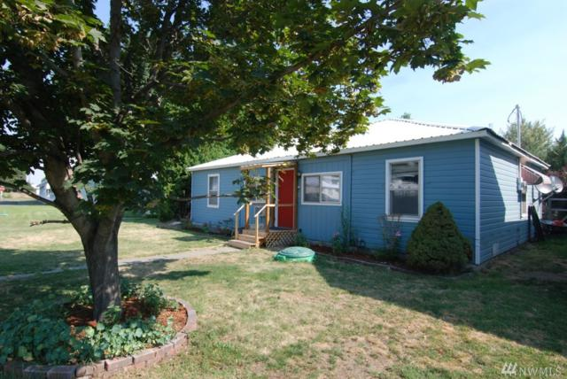 123 Morrow St, Mansfield, WA 98830 (#1253399) :: Better Homes and Gardens Real Estate McKenzie Group