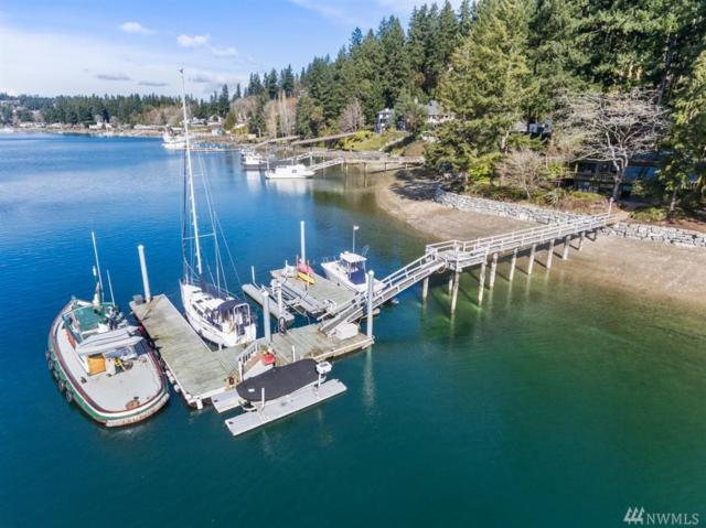8020 Goodman Dr NW, Gig Harbor, WA 98332 (#1253401) :: Keller Williams Everett