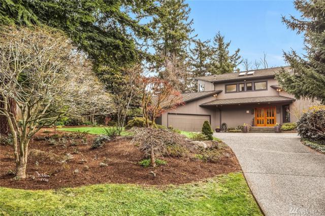 7260 92nd Ave SE, Mercer Island, WA 98040 (#1253455) :: Tribeca NW Real Estate