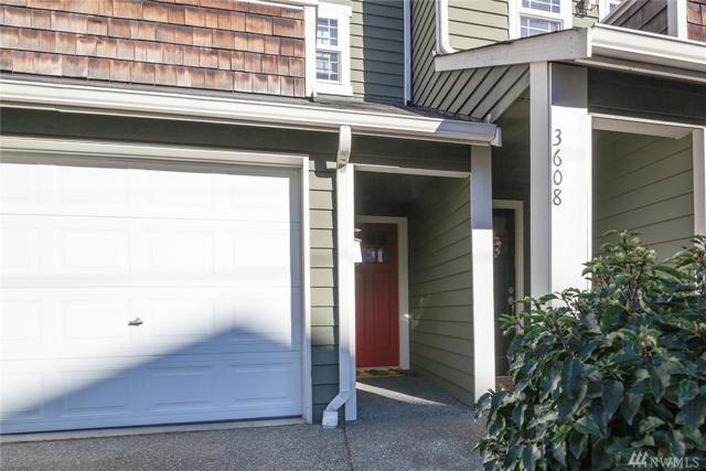 3608 22nd Ave W, Seattle, WA 98199 (#1253484) :: The Vija Group - Keller Williams Realty