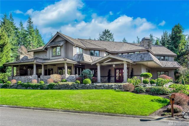 9056 Shearwater Rd, Blaine, WA 98230 (#1253493) :: Keller Williams - Shook Home Group