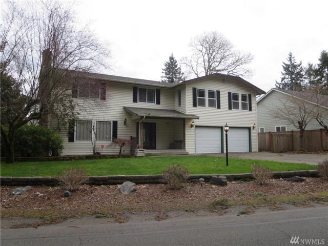 8212 Zircon Dr SW, Lakewood, WA 98498 (#1253640) :: Keller Williams Everett