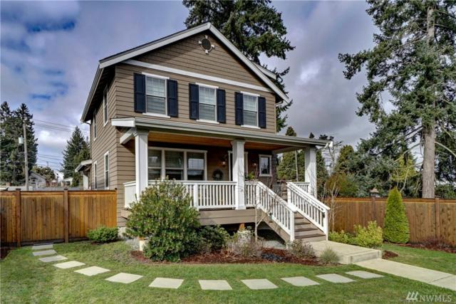 7709 17th Ave SW, Seattle, WA 98106 (#1253641) :: Canterwood Real Estate Team