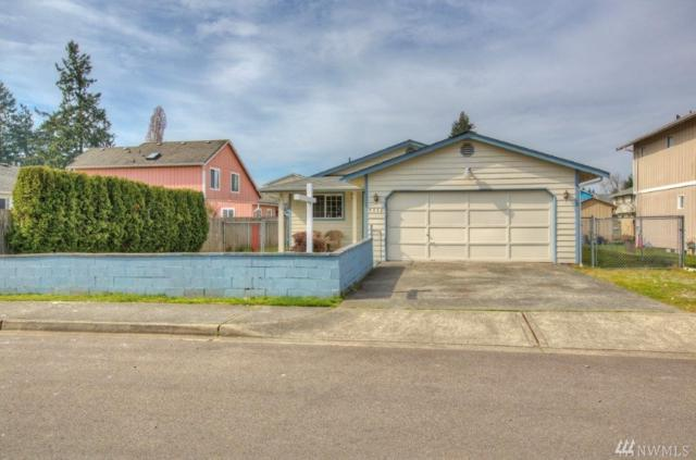 9314 S Ainsworth, Tacoma, WA 98444 (#1253650) :: NW Home Experts