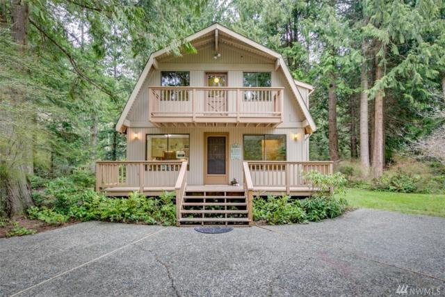 36760 Tamarack Dr NE, Hansville, WA 98340 (#1253680) :: Better Homes and Gardens Real Estate McKenzie Group