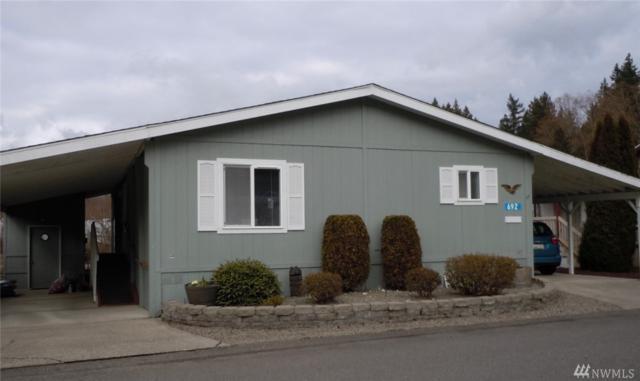 692 NE Libra Lane, Bremerton, WA 98311 (#1253691) :: The Vija Group - Keller Williams Realty