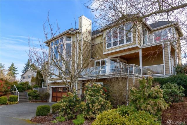 4304 120th Ave SE, Bellevue, WA 98006 (#1253734) :: The Vija Group - Keller Williams Realty
