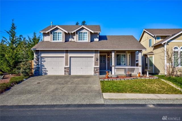 7805 206th St Ct E, Spanaway, WA 98387 (#1253746) :: Keller Williams - Shook Home Group