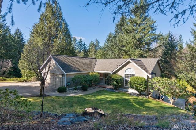 7815 67th St NW, Gig Harbor, WA 98335 (#1253762) :: Canterwood Real Estate Team