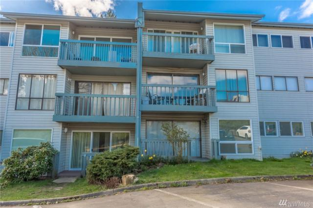 15142 65th Ave S #209, Tukwila, WA 98188 (#1253776) :: Keller Williams - Shook Home Group