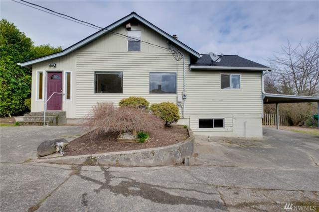 2012 Vandalia Ave, Bremerton, WA 98310 (#1253779) :: Brandon Nelson Partners