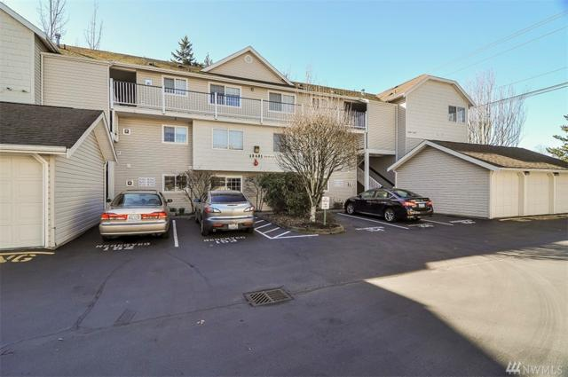 12431 4th Ave W #8301, Everett, WA 98204 (#1253785) :: Canterwood Real Estate Team