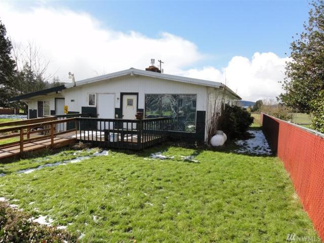 167 Meadow Lane, Mossyrock, WA 98564 (#1253791) :: Brandon Nelson Partners