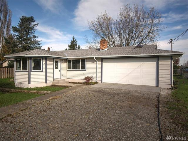 321 4th Ave S, Algona, WA 98001 (#1253795) :: Brandon Nelson Partners