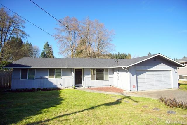 2005 Brown St SE, Olympia, WA 98501 (#1253807) :: Northwest Home Team Realty, LLC