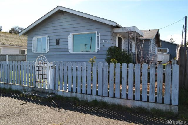 1532 W 6th St, Port Angeles, WA 98363 (#1253820) :: Keller Williams - Shook Home Group