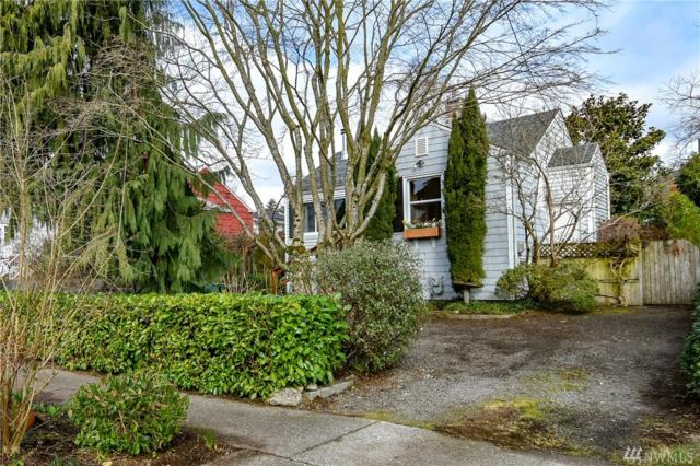 3534 SW Elmgrove St, Seattle, WA 98126 (#1253831) :: Canterwood Real Estate Team