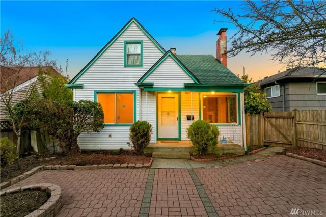 6726 35th Ave SW, Seattle, WA 98126 (#1253853) :: The Vija Group - Keller Williams Realty