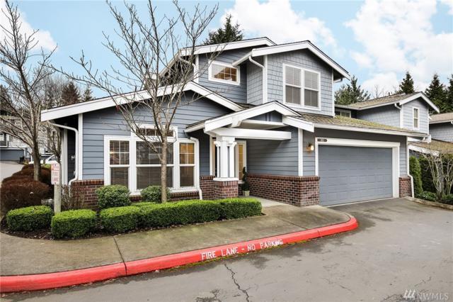 8801 123rd Lane NE, Kirkland, WA 98033 (#1253858) :: The DiBello Real Estate Group
