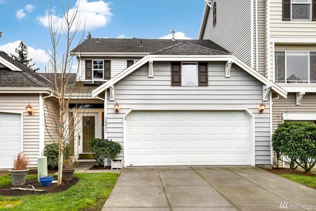 10811 SE 18th Cir, Vancouver, WA 98664 (#1253863) :: Keller Williams - Shook Home Group