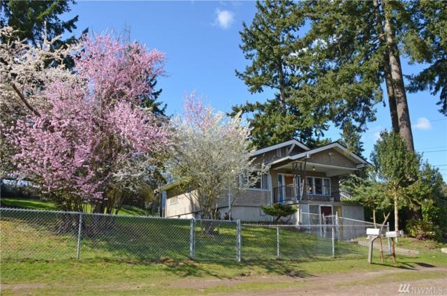 5616 E L St, Tacoma, WA 98404 (#1253878) :: Keller Williams - Shook Home Group