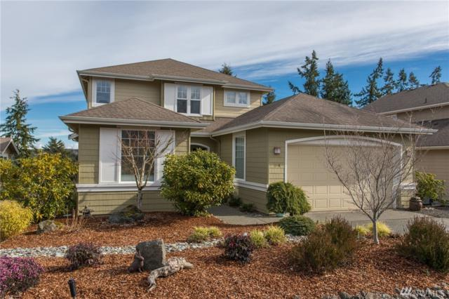 94 Timber Ridge Dr, Port Ludlow, WA 98365 (#1253891) :: Better Homes and Gardens Real Estate McKenzie Group