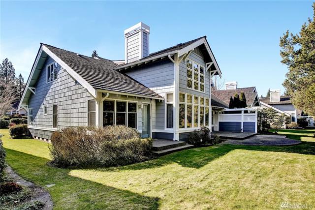 5529 Canvasback Rd #17, Blaine, WA 98230 (#1253909) :: Keller Williams - Shook Home Group