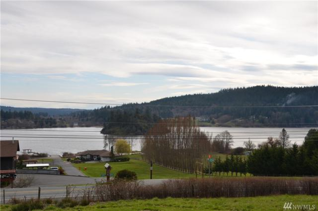 5991 Campbell Lake Rd, Anacortes, WA 98221 (#1253947) :: Real Estate Solutions Group