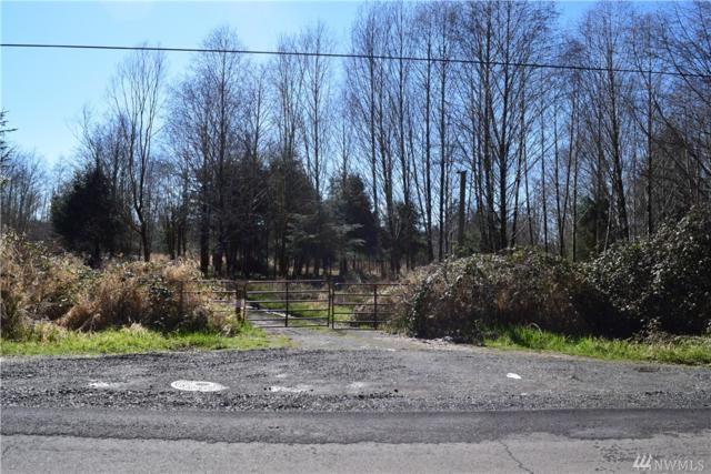 4019 Aberdeen Lake Rd, Aberdeen, WA 98520 (#1253956) :: Keller Williams - Shook Home Group