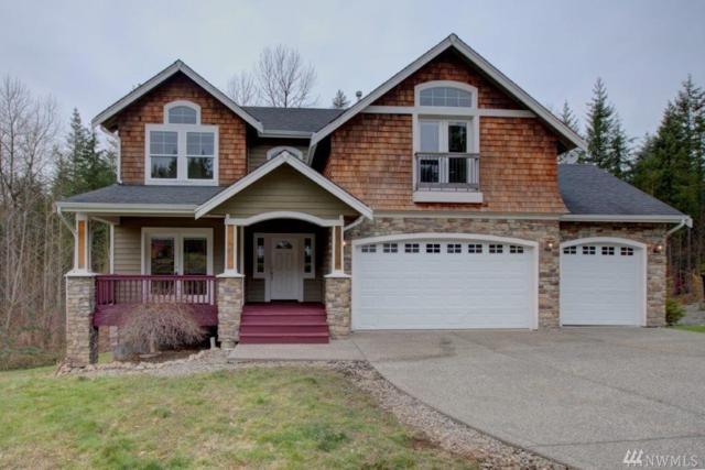 10224 205th Ave SE, Snohomish, WA 98290 (#1253958) :: The Vija Group - Keller Williams Realty