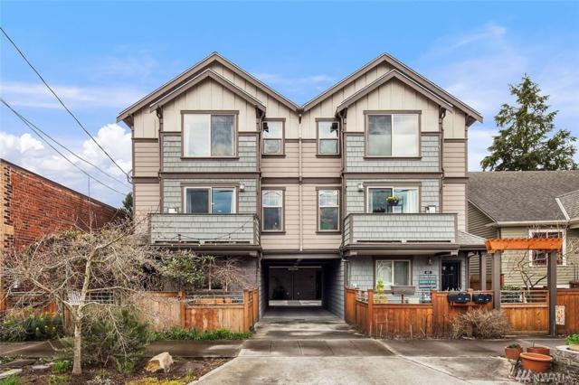 603 NW 77th St, Seattle, WA 98117 (#1253975) :: Alchemy Real Estate