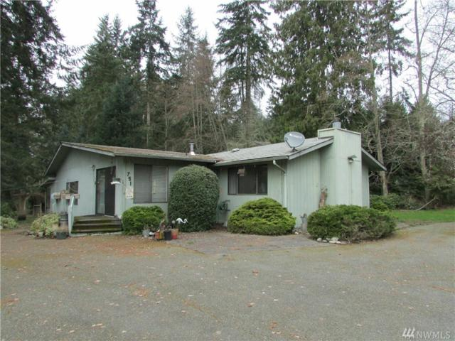 751 Gasman Rd, Port Angeles, WA 98362 (#1254011) :: Better Homes and Gardens Real Estate McKenzie Group