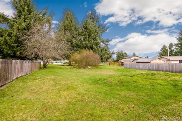 4728 66th Ave SE, Lacey, WA 98513 (#1254015) :: Homes on the Sound