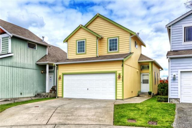 2309 179th St Ct E, Tacoma, WA 98445 (#1254017) :: Keller Williams - Shook Home Group