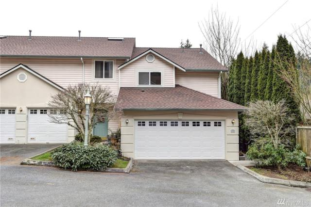8828 238th St SW B-4, Edmonds, WA 98026 (#1254018) :: Canterwood Real Estate Team
