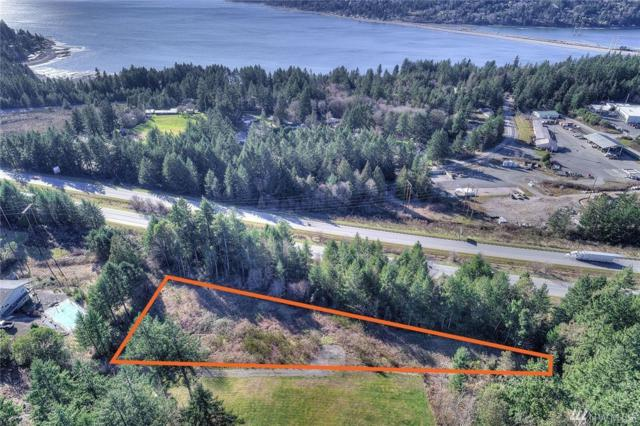 12902 58th Ave NW, Gig Harbor, WA 98332 (#1254022) :: Real Estate Solutions Group