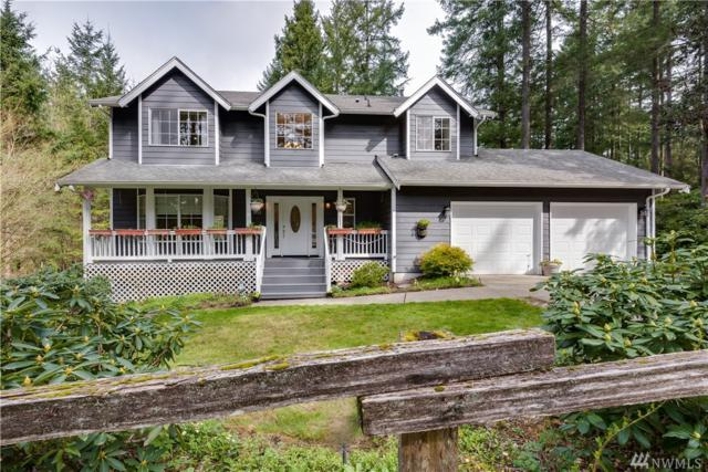 3917 129th St NW, Gig Harbor, WA 98332 (#1254030) :: The Snow Group at Keller Williams Downtown Seattle