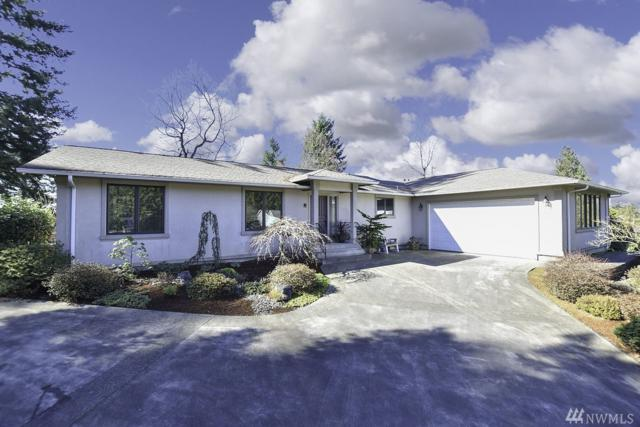106 Sunset View Dr, Longview, WA 98632 (#1254046) :: Better Homes and Gardens Real Estate McKenzie Group