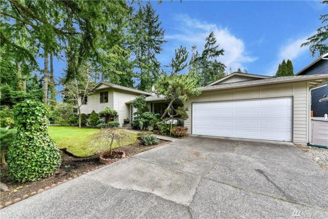 20424 13th Ave NW, Shoreline, WA 98177 (#1254069) :: The Snow Group at Keller Williams Downtown Seattle