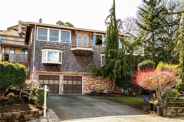 1414 Whitman St NE, Tacoma, WA 98422 (#1254082) :: Homes on the Sound