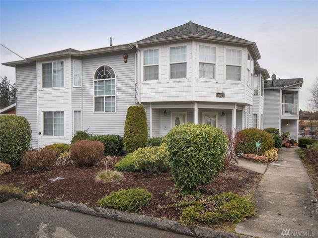 4823 Vesper Dr #4, Everett, WA 98203 (#1254085) :: Canterwood Real Estate Team