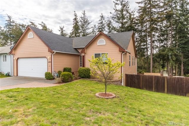 1495 SW 10th Ave, Oak Harbor, WA 98277 (#1254098) :: The Craig McKenzie Team