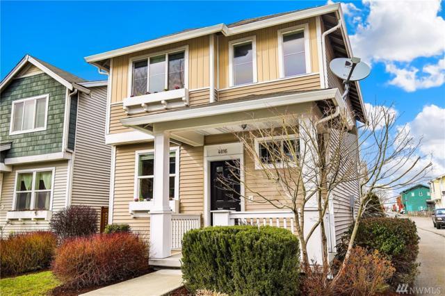 4016 S Chicago St, Seattle, WA 98118 (#1254117) :: The Vija Group - Keller Williams Realty