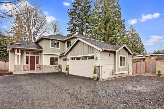 20212 Dayton Ave N, Shoreline, WA 98133 (#1254130) :: Icon Real Estate Group