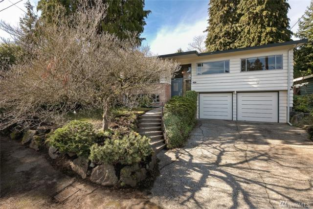 10519 11th Ave NE, Seattle, WA 98125 (#1254138) :: Brandon Nelson Partners
