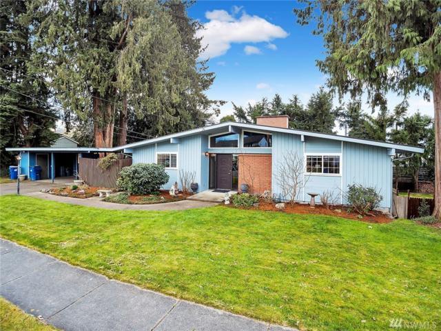 510 Terrace St, Monroe, WA 98272 (#1254142) :: The Vija Group - Keller Williams Realty