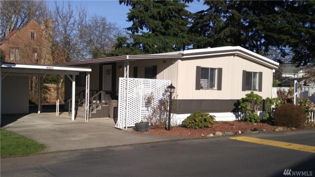 10813 62nd St Ct E #01, Puyallup, WA 98372 (#1254151) :: Morris Real Estate Group